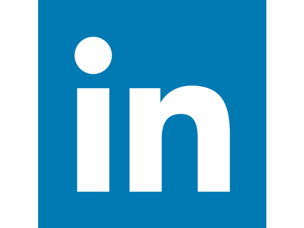 3 Great Examples of Native Advertising on LinkedIn - Native