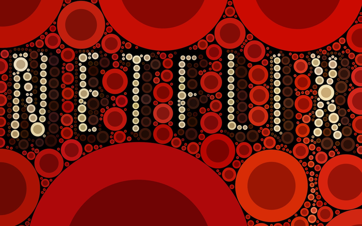 Netflix is doing great native advertising – here's why